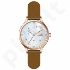 Moteriškas laikrodis Slazenger StylePure  SL.9.6054.3.02