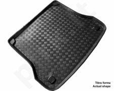Bagažinės kilimėlis Citroen C5 Break/Combi w grill 2001-2008 /13018