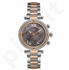 Moteriškas laikrodis GC Y16015L5