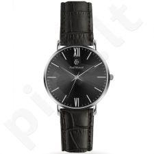Vyriškas laikrodis PAUL MCNEAL PBS-2200