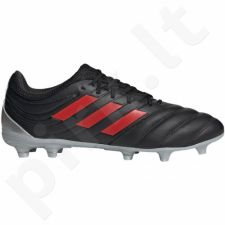 Futbolo bateliai Adidas  Copa 19.3 FG M F35494