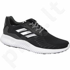 Sportiniai bateliai Adidas  Alphabounce RC M B42652