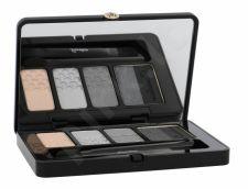 Guerlain Palette 5 Couleurs, akių šešėliai moterims, 6g, (04 L´Heure De Nuit)