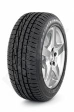 Goodyear Ultra Grip Performance R18