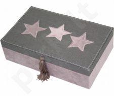 Dėžutė 91095