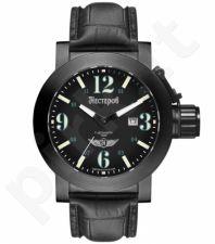 Vyriškas NESTEROV laikrodis H0957A32-05EB
