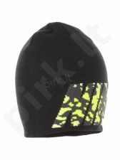 Kepurė Nike Nsw Camo Spill Beanie