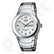 Vyriškas Casio laikrodis MTP1229D-7AVEF