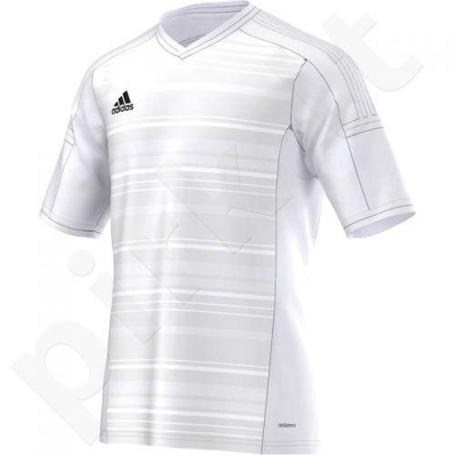 Marškinėliai futbolui Adidas Condivo 14 F94650