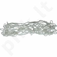 Tinklelis krepšiniui  Netex PP/2,5 12 uszu KO0001