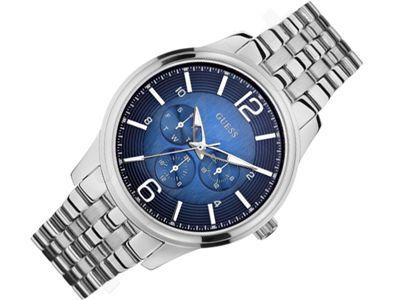 Guess W0252G2 vyriškas laikrodis