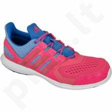 Sportiniai bateliai bėgimui Adidas   hyperfast 2.0 Jr AF4511