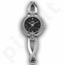 Moteriškas laikrodis Swiss Collection SC22017.01