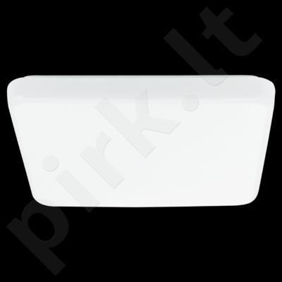 Sieninis / lubinis šviestuvas EGLO 93299 | LED GIRON