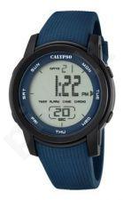 Laikrodis CALYPSO K5698_2
