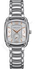Laikrodis HAMILTON BAGLEY H12451155_
