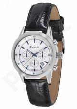 Laikrodis GUARDO 10511-2