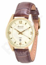 Laikrodis GUARDO S8787-6