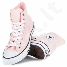 Laisvalaikio batai CONVERSE CHUCK TAYLOR ALL STAR  WOVEN