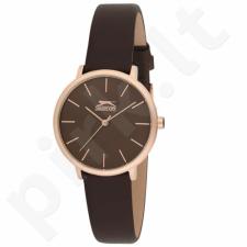 Moteriškas laikrodis Slazenger StylePure  SL.9.6058.3.01