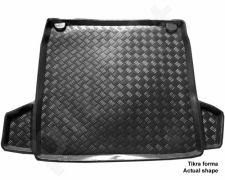 Bagažinės kilimėlis Citroen C5 Sedan 2008-> /13019