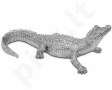 Figūrėlė Krokodilas