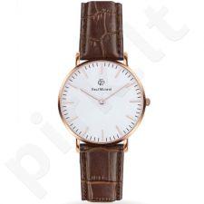 Vyriškas laikrodis PAUL MCNEAL PWR-2400