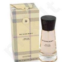 Burberry Touch, kvapusis vanduo (EDP) moterims, 100 ml