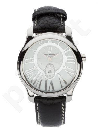 Laikrodis Paco Rabanne PRH936-BA