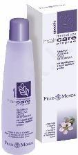 Frais Monde Hair Care Program Specific, Anti-Dandruff Plant-Based, šampūnas moterims, 200ml