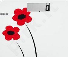 Elektroninės svarstyklės EKS 9565