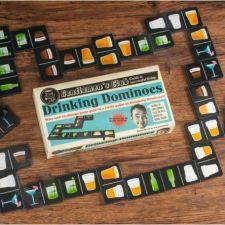 Gėrimų domino