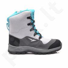 Žieminiai auliniai batai HAKER 7W-HG141214DG.LG.BL /S3-19P