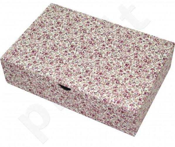 Dėžutė 91096