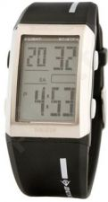 Laikrodis DUNLOP DUN-89-L01