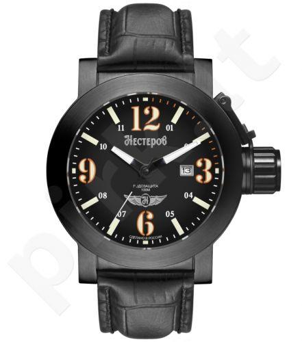 Vyriškas NESTEROV laikrodis H0957A32-05EJ