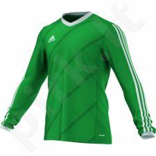Marškinėliai futbolui Adidas Tabela 14 G70677