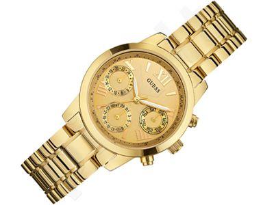 Guess W0448L2 moteriškas laikrodis