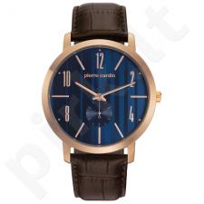 Vyriškas laikrodis Pierre Cardin PC106981F11