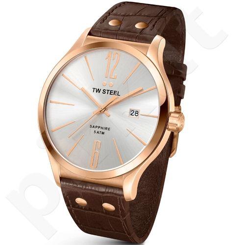 TW Steel Slim Line TW1304 vyriškas laikrodis