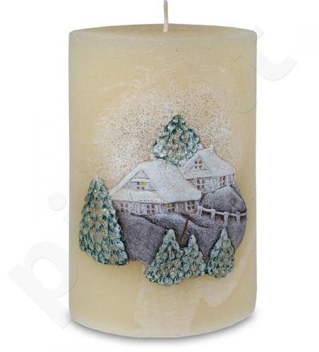 Žvakė 106008