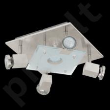 Lubinis šviestuvas EGLO 93084 | PAWEDO