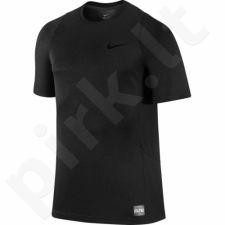 Marškinėliai krepšiniui Nike Elite M 718369-010