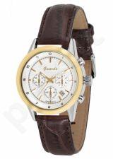 Laikrodis GUARDO 10511-4