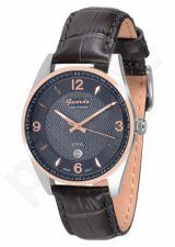 Laikrodis GUARDO S8787-7