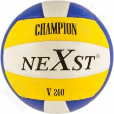 Tinklinio kamuolys Nexst Champion V200
