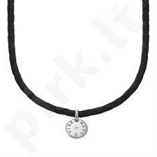 Esprit moteriškas kaklo papuošalas ESNL92254D400