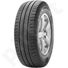 Universalios Pirelli CARRIER ALL SEASON R16