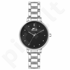 Moteriškas laikrodis Slazenger SugarFree SL.9.6062.3.01