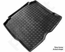 Bagažinės kilimėlis Citroen C6 2006-2012 /13021